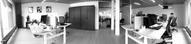 JdSoft office