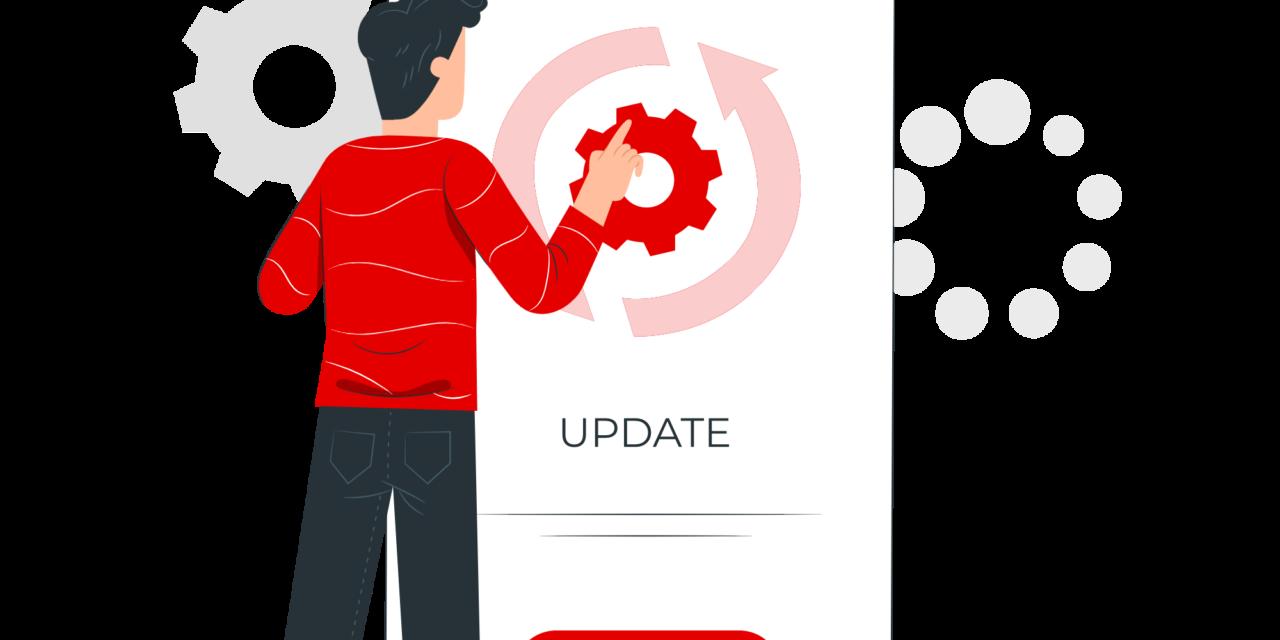 https://fireplug.be/wp-content/uploads/2021/04/Update-pana-1280x640.png